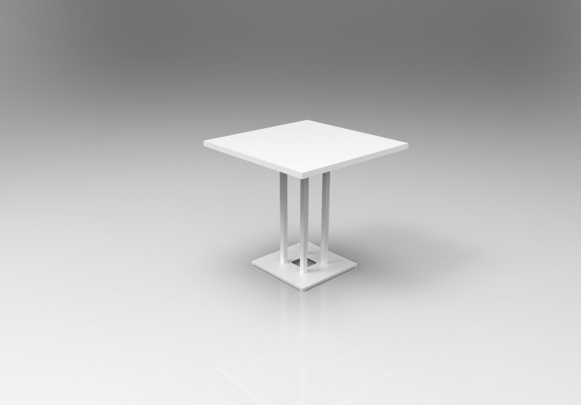 TABLE RAL9002