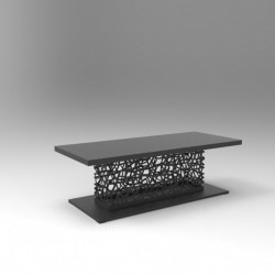 Table basse NEST